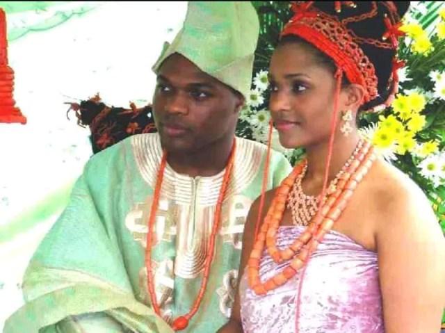 Olumuyiwa Obasanjo