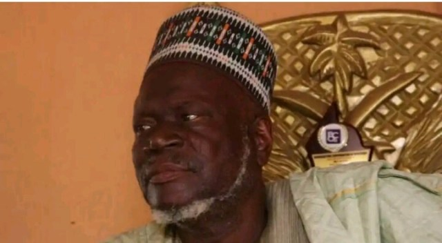 I Lost Up To 207 in Oyo, But I Will Love To Return Back To My Business - Seriki Fulani