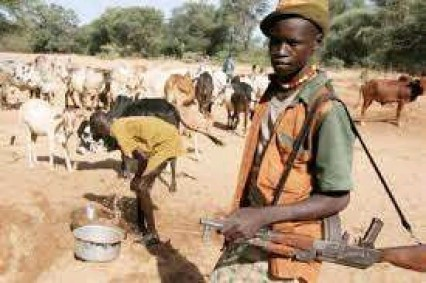 Peace At Last! See The Decision Fulani Herdsmen Across Nigeria Have Finally Made