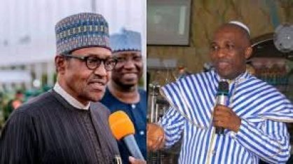 Panic In Nigeria As Primate Ayodele Makes This Important Revelation To FG