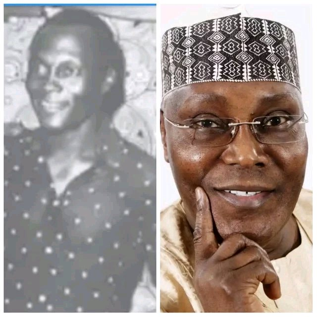 Checkout Throwback Pictures Of These Top Nigerian Politicians, When They Were Much Younger
