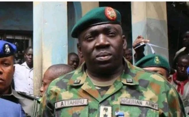 Nigerian Army Finally Issues Strong Warning To Sheikh Gumi, Read What They Told Him