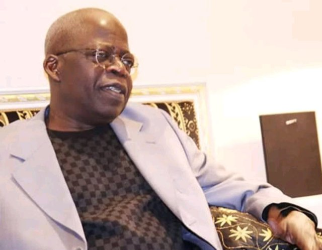 More Trouble For Tinubu As EFCC Gather More Evidence Against Him - See What They Found