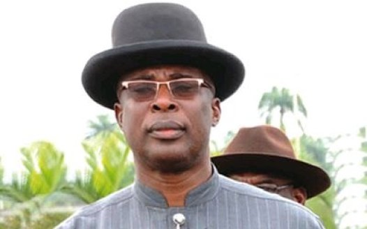 Finally, Minister Of State for Petroleum, Apologizes On The New Fuel Price, Says It's False