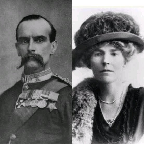 See What Lord Lugard Said About The Igbo, Hausa, And Yoruba Tribes That Turns Out To Be True