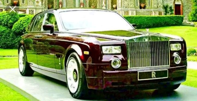 Meet The Richest Yoruba Man In Nigeria- See How He Spends His Money