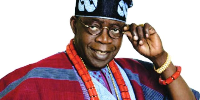 APC Presidential Candidate: 4 Nigerian Politicians Who Are Most Likely To Grab The Presidential Ticket