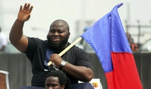 BOLD MOVE? Asari Dokubo Declares Formation Of Biafra Government, Says 'Nobody Can Stop Us'
