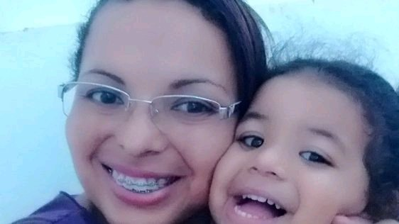 HORROR!!! See the Woman Who Killed Her Daughter, Removed Her Eyes And Tongue With Scissors