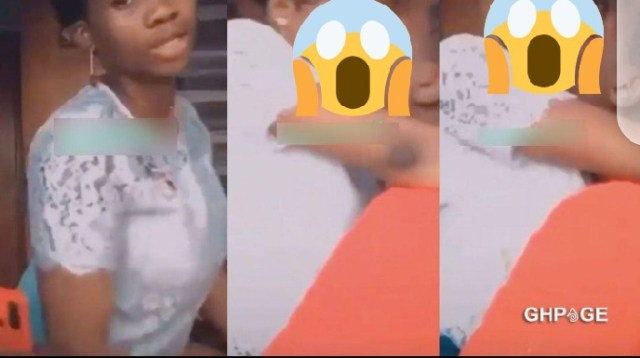 After This Guy Ch0pped A Female JHS Student In the Cemetery - See What Happened To Him