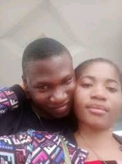 I Have Been Dying In Silence Since I Married Ada Jesus - Husband Makes Shocking Confession