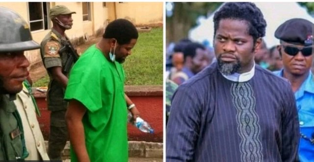 5 Nigerian Pastors That Were Convicted and Jailed for Various Crimes Against Humanity