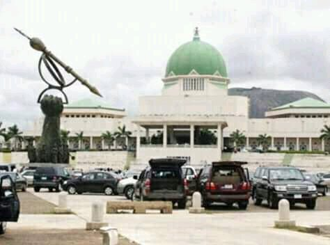 SAD NEWS! Former Senate President - Okadigbo Son Dies In Ghastly Motor Accident