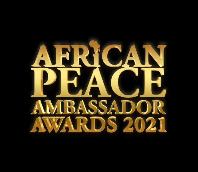 Africa Peace and Security Conference and African Peace Ambassador Awards 2021