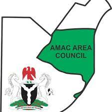 Amac Withdraws Marshall Guards (Agboro) From Transport Activities