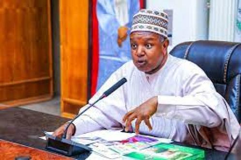 Fulanis Are Kidnapped More Than Other Nigerians Says Kebbi State Governor -Bagudu