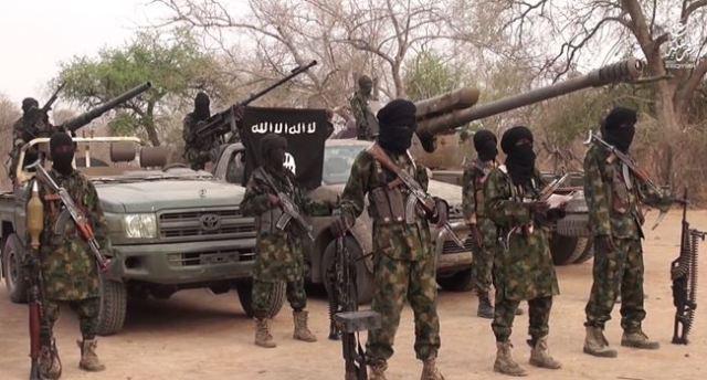 1631706586-Boko-Haram.jpg
