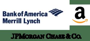 アメリカのクレジットカード事情