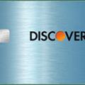成績が良いとキャッシュバック?アメリカ留学者にオススメのDISCOVER社発行のクレジットカードを紹介します
