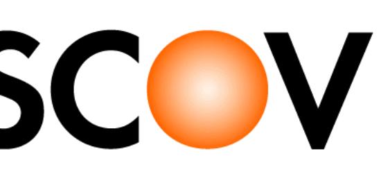 discoverアメリカのクレジットカードブランド
