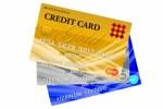 クレジットカードを複数持つ際の申し込み