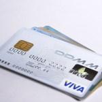【2017年版】クレジットカードのオススメは?他人にも薦められるカードを紹介します