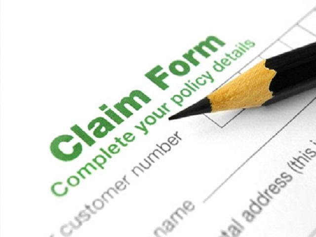 claim-handling