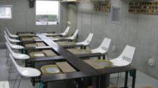 大阪の陶芸教室