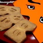 二○加煎餅
