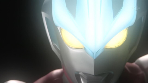 [OPINION] The Downfalls of Ultraman Ginga