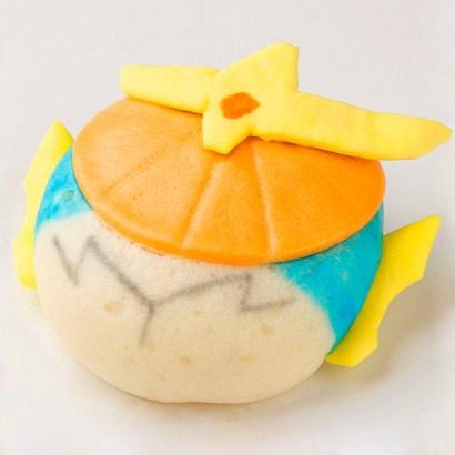 gaim_cake