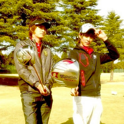 toku-golf