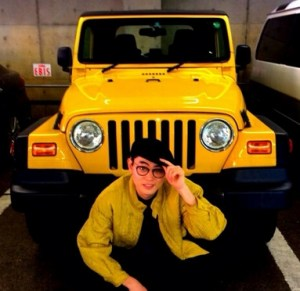 philip-jeep