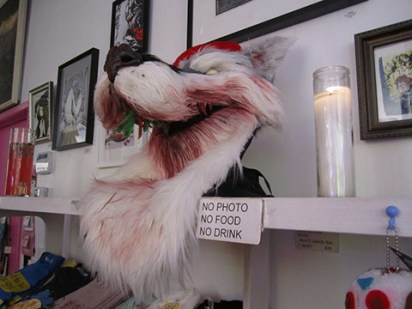 santa-wolfhat