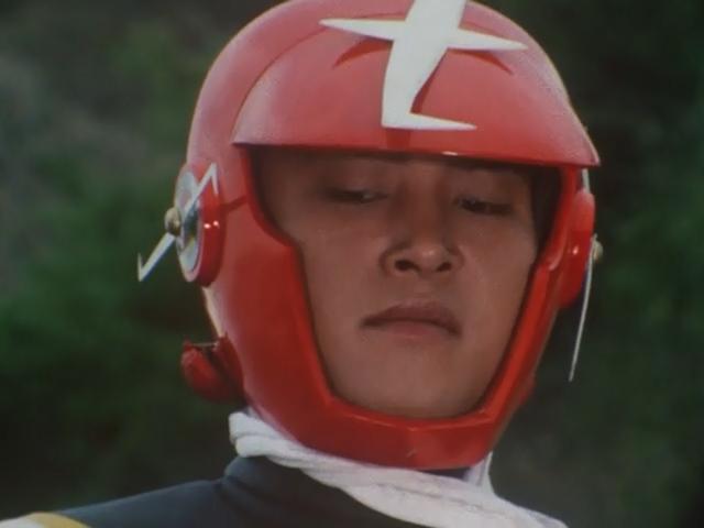 Kaiketsu Zubat: Episode Seventeen Review