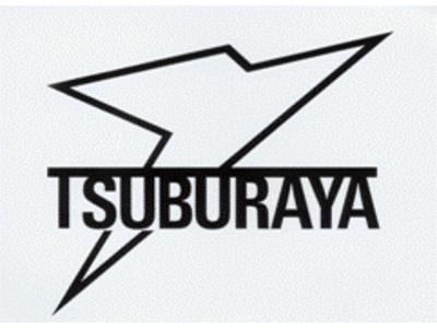 tsuburayalogo
