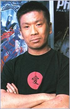 Gen Urobuchi Still Writing Episodes of Kamen Rider Gaim