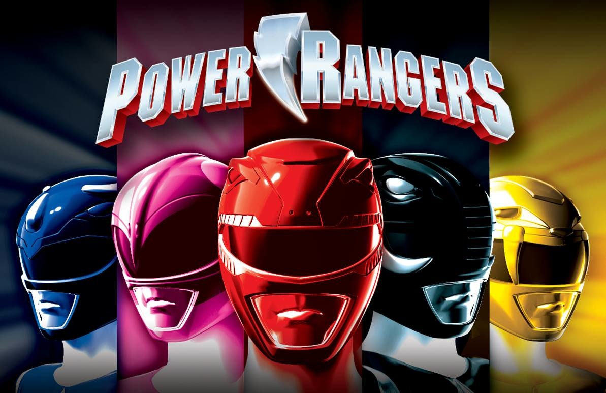 Roberto Orci Joins Power Rangers Movie