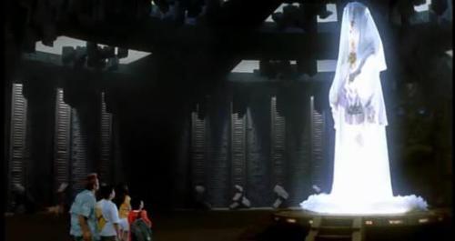 Rebirth of Mothra 2 - The Undersea Battle (1997).[EngDub] DVD RIP.avi_snapshot_01.07.37_[2014.07.17_22.53.34]