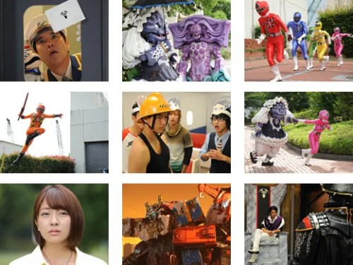ToQger ep 21