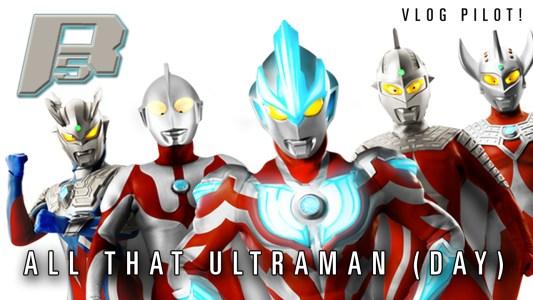 UltraDayThumb