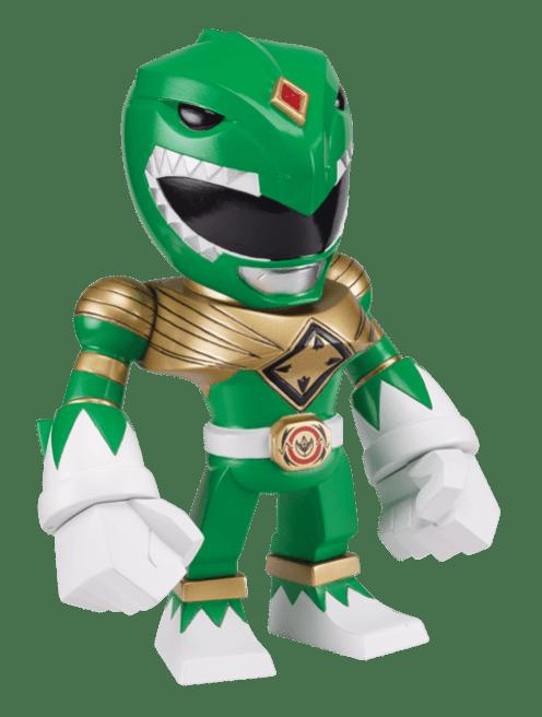green-ranger-02