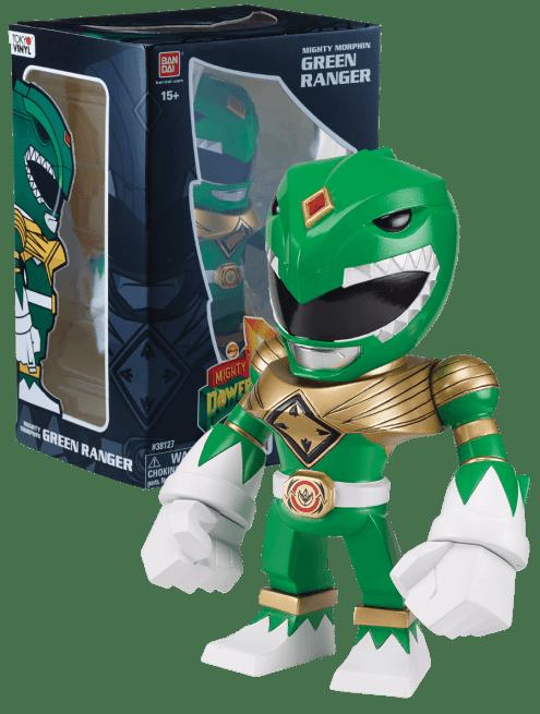 green-ranger-04