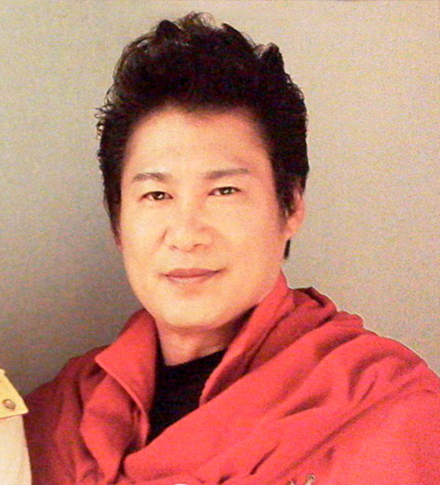 Zyuranger, Kamen Rider J Actor Yuuta Mochizuki to Attend Power Morphicon 2014