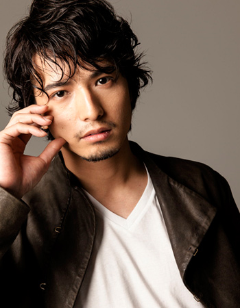 Yuichi Nakamura, Kamen Rider Zeronos, Comes Out of Retirement