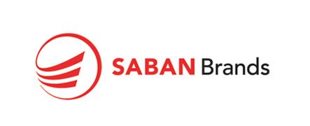 DIGEST: Saban Brands Panel Live-tweet @ Power Morphicon 2014