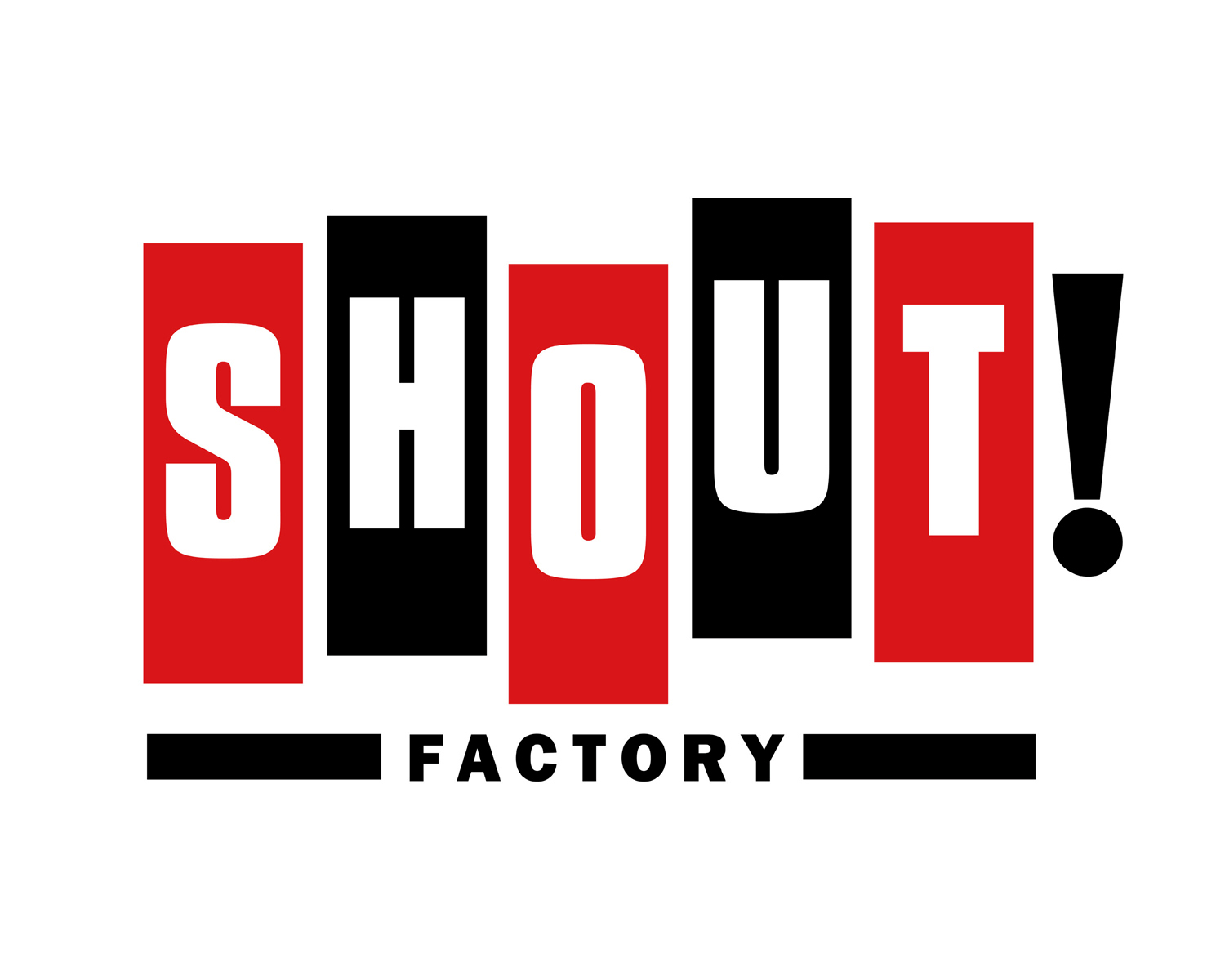 DIGEST: Shout! Factory Panel Live-tweet @ Power Morphicon 2014