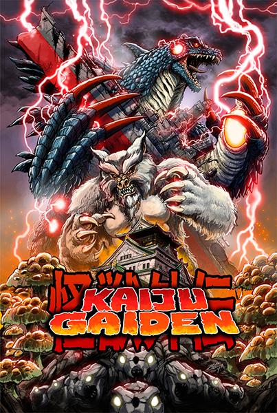 kaiju_gaiden_poster___updated__by_kaijusamurai-d7zs0ug