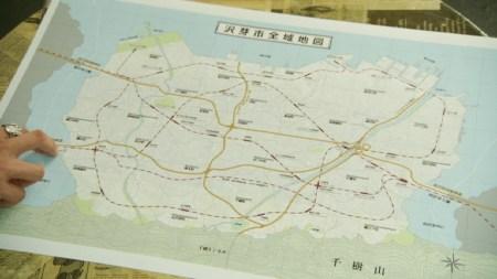 map1Nu
