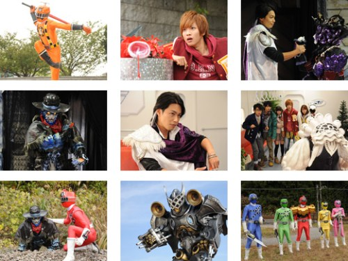 ToQger ep 40
